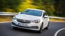 Opel-Astra-299519