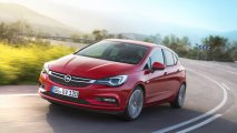 Opel-Astra-295888